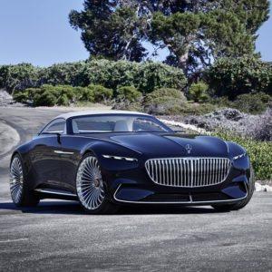 Concept Car Descubra O Que E E Veja Os Principais Qnave