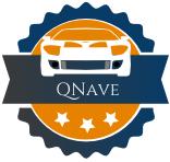 QNave